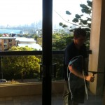 Residential Window Cleaners