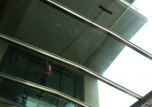 Swc Sydney Window Cleaning 1 Choice Window Cleaners In Sydney