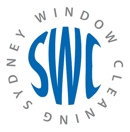 SWC Sydney Window Cleaning - Eastern Suburbs